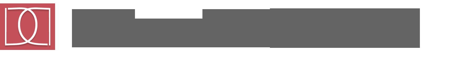 dandellos-logo1